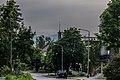 Pirkanmaa, Finland - panoramio (165).jpg