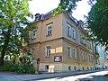 Pirna, Germany - panoramio (250).jpg