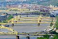 Pitairport Bridges of Pittsburgh DSC 0051 (14220187550).jpg