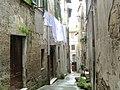Pitigliano, Italy (5731127111).jpg