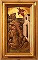 Pittore veneziano, san francesco riceve le stigmate, 1350 ca.jpg