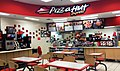 Pizza Hut Express at Target.jpg