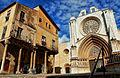 Pla de la Catedral de Santa Maria de Tarragona.jpg