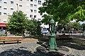 Place Henri-IV Suresnes 7.jpg