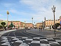 Place Massena - panoramio (5).jpg