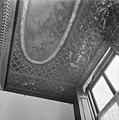Plafond voorkamer 1e etage - 's-Gravenhage - 20090602 - RCE.jpg