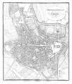 Plan der Kreishauptstadt Speyer-retouched.png