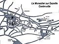 Plan du Monastier.JPG