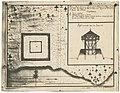 Plan of Fort Pupo.jpg