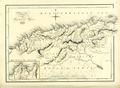 Plan of the Regency of Algiers.png