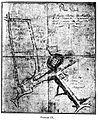 Planche IX-page 47-48.JPG