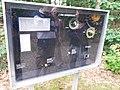 Planetenpad Westerbork (17).jpg