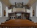 Plankenfels St.Heinrich Orgel 2033237-HDR.jpg