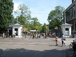 250px-Plantage_Kerklaan_Artis.jpg