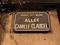 Plaque allée Claudel Neuilly Marne 2.jpg