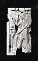 Plaque with Egyptian goddess Sakhmet MET ME61 197 12.jpg