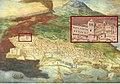 Platania Affresco 1669 (eruzione).jpg