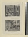 Plate 9th. Council Chamber, City Hall, New York; Public room, Merchant's Exchange, New York (NYPL Hades-119350-54387).tif