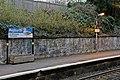 Platform, Aigburth railway station (geograph 3787289).jpg