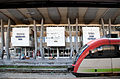 Platforms of Central Railway Station Sofia 2012 PD 36.jpg