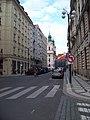 Platnéřská, od Mariánského náměstí k náměstí Franze Kafky.jpg