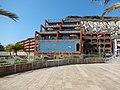 Playa del Cura 9543 Hotel Riviera Marina.jpg