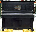 Player Piano Played by Johnnie Johnson.jpg