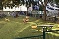 Playground Place Pierre Jacques Dormoy - Bordeaux France - 26 August 2020.jpg