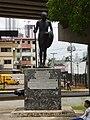 Plaza Mahatma Gandhi.jpg