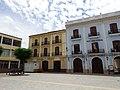 Plaza Mayor de Chelva 09.jpg