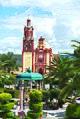 Plaza Principal de Cadereyta de Montes, Querétaro (24172888469).jpg