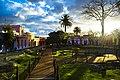 Plaza de Armas Colonia.jpg
