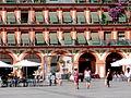 Plaza de la Corredera - Córdoba 001.jpg