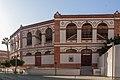 Plaza de toros, Malaga (20110822-DSC02899).jpg