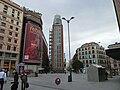 Plaza del Callao (Madrid) 05.jpg