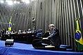 Plenário do Congresso (40451290810).jpg