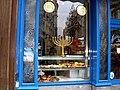 Pletzl rue des Rosiers Boulangerie Juive Vitrine.jpg