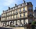 Plombières-les-Bains - 38.jpg