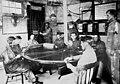 Plotting room - Whistler-Hearn plotting board.jpg