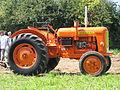 Plougoulm gouel an eost 2007 tracteur Someca DA 50 L.JPG