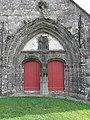 Plouvien (29) Chapelle Saint-Jean-Balanant 05.jpg