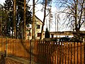 Pludi druvciema 2011 - panoramio (59).jpg