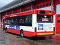 Plymouth Citybus 077 WA54JWC (2467733741).jpg