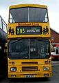 Plymouth Citybus 182 G621OTV (6061500455).jpg