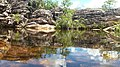 Poço da Água Limpa, em Diamantina MG.jpg