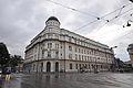 Poczta Główna (Main post office) (9159136558).jpg