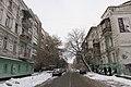 Podil, Kiev, Ukraine, 04070 - panoramio (161).jpg