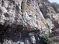 Poghos-Petros Monastery 003.jpg