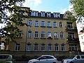 Pohlandstraße 16, Dresden (202).jpg