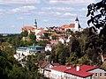 Pohled zvaný Český betlém - panoramio.jpg